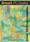 Excel 2010: Intermediate