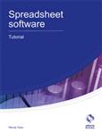Spreadsheet Software Tutorial