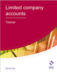 Limited Company Accounts
