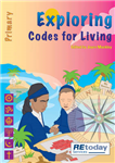 Exploring Codes for Living