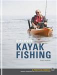 Discover Kayak Fishing