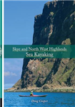 Skye and North West Highlands Sea Kayaking
