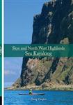 Skye and North West Highlands Sea Kayaking