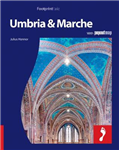 Umbria & Marche Footprint Full-Colour Guide