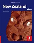New Zealand Footprint Full-Colour Guide