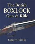 The British Boxlock Gun & Rifle