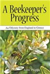 Beekeeper's Progress
