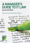 Manager's Guide to IT Law