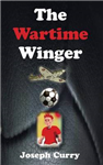 Wartime Winger