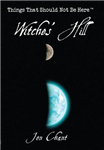 Witches Hill