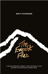 Everest Files