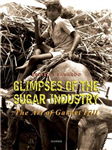 Glimpses Of The Sugar Industry: The Art of Garnet Ifill