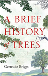 Brief History of Trees