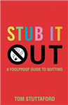 Stub it Out