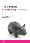 Complete Fundraising Handbook
