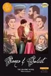 Romeo and Juliet: Original Text