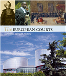 European Supreme Courts: A Portrait through History