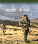 \'Second to None\': A Portrait of the Light Infantry