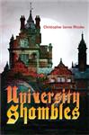 University Shambles