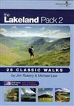 Lakeland Pack 2