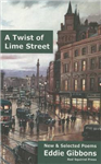 A Twist of Lime Street