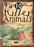Killer Animals: You Wouldn\'t Want To Meet