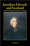 Jonathan Edwards and Scotland