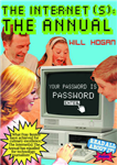 The Internet(s): The Annual: Your password is password