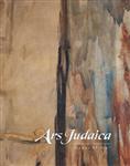 Ars Judaica: Volume 13
