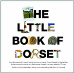 Little Book of Dorset