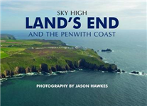 Sky High Land's End and the Penwith Coast