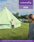 Cool Camping: Kids