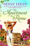 The Apartment in Rome