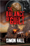 The Balance of Guilt