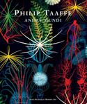 Philip Taaffe - Anima Mundi