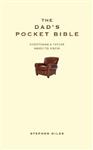 Dad's Pocket Bible