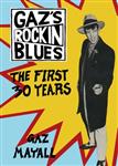 Gaz's Rockin' Blues