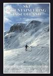 Ski Mountaineering in Scotland