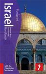 Israel Footprint Handbook