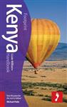 Kenya Footprint Handbook