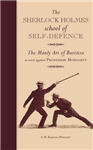 Sherlock Holmes School of Self-Defence