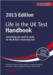 Life in the UK Test: Handbook