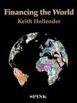 Financing the World