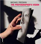 The Photographer\'s Vision