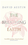 The Breathing Earth