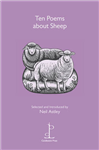 Ten Poems About Sheep