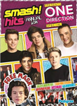 Smash Hits One Direction Annual: 2014