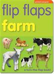 Flip Flaps Farm