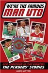 We\'re the Famous Man United