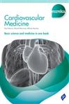 Eureka: Cardiovascular Medicine